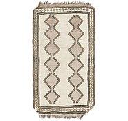 Link to 3' 5 x 6' 3 Shiraz Persian Rug
