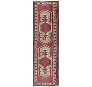 Link to 3' x 11' Meshkin Persian Runner Rug