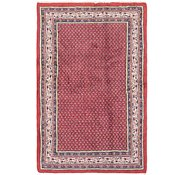 Link to 4' 4 x 7' Botemir Persian Rug