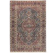 Link to 4' 2 x 6' 10 Bidjar Persian Rug