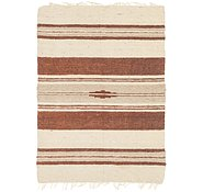 Link to 140cm x 200cm Moroccan Rug