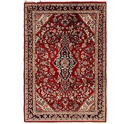 Link to 4' 7 x 6' 7 Shahrbaft Persian Rug