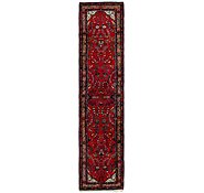 Link to 2' 9 x 12' 9 Liliyan Persian Runner Rug