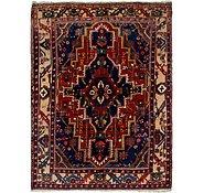 Link to 5' 2 x 7' 2 Bakhtiar Persian Rug