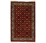 Link to 3' 2 x 5' 3 Bidjar Persian Rug