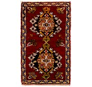 Link to 1' 6 x 2' 6 Anatolian Rug