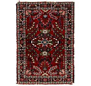 Link to 2' x 3' Hamedan Persian Rug