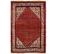 Link to 3' 3 x 5' Botemir Persian Rug