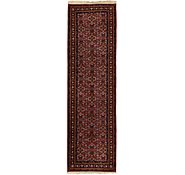 Link to 2' 8 x 9' Bidjar Runner Rug