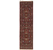 Link to 2' 7 x 9' 2 Bidjar Runner Rug