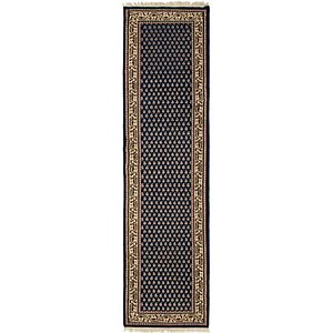 Link to 2' 8 x 10' Mir Runner Rug item page