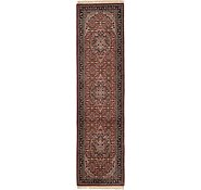 Link to 3' x 11' 5 Bidjar Runner Rug