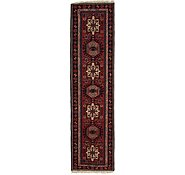 Link to 2' 5 x 9' Heriz Runner Rug