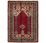 Link to 80cm x 112cm Lahour Rug
