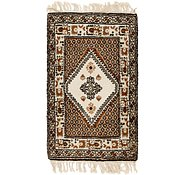 Link to 75cm x 135cm Moroccan Rug