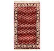 Link to 2' x 4' Botemir Persian Rug