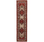 Link to 2' 2 x 8' 10 Bidjar Runner Rug