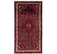 Link to 4' 7 x 8' 6 Tuiserkan Persian Rug