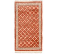 Link to 3' x 5' 5 Nepal Rug