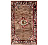 Link to 5' 5 x 8' 10 Songhor Persian Rug