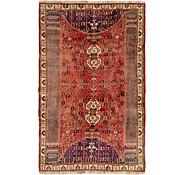 Link to 205cm x 312cm Sarab Persian Rug