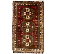 Link to 5' x 8' Anatolian Rug