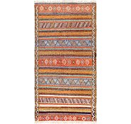 Link to 4' 6 x 8' 8 Moroccan Rug