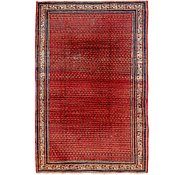 Link to 7' x 10' 7 Botemir Persian Rug