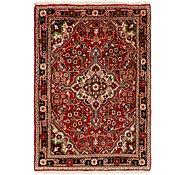 Link to 2' 2 x 3' 3 Bidjar Persian Rug