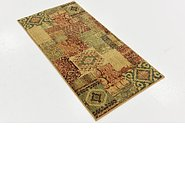 Link to 2' x 4' Coffee Shop Runner Rug