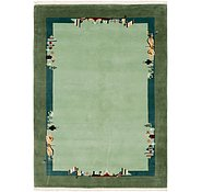 Link to 173cm x 240cm Nepal Rug