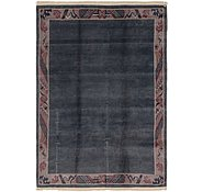 Link to 257cm x 365cm Nepal Rug