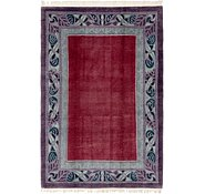 Link to 203cm x 295cm Nepal Rug
