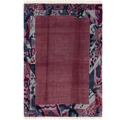 Link to 200cm x 300cm Nepal Rug