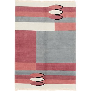 Link to 170cm x 245cm Nepal Rug item page