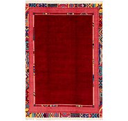 Link to 6' 7 x 9' 8 Nepal Rug