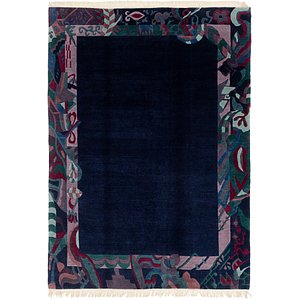 Link to 225cm x 312cm Nepal Rug item page