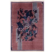 Link to 200cm x 287cm Nepal Rug