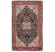 Link to 3' x 5' 2 Jaipur Agra Oriental Rug