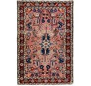 Link to 75cm x 115cm Liliyan Persian Rug