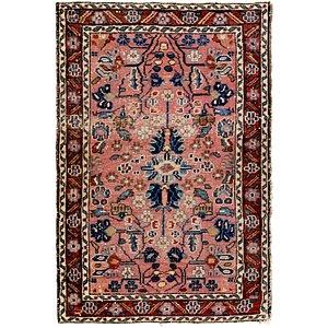 2' 5 x 3' 9 Liliyan Persian Rug