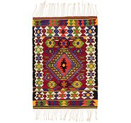 Link to 112cm x 168cm Moroccan Rug