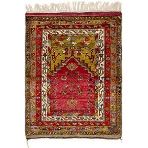 Link to 127cm x 183cm Anatolian Rug item page