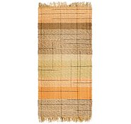 Link to 2' 7 x 6' Kilim Fars Runner Rug