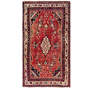 Link to 4' x 7' 7 Bakhtiar Persian Rug