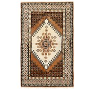Link to 152cm x 250cm Moroccan Rug