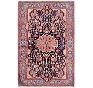 Link to 5' x 7' 8 Nahavand Persian Rug