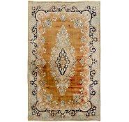 Link to 5' x 8' 3 Kerman Persian Rug