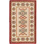 Link to 100cm x 157cm Moroccan Rug