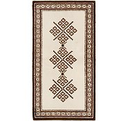 Link to 97cm x 188cm Moroccan Runner Rug